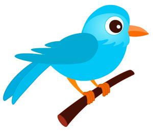 Les oiseaux - Dessin oiseau en vol ...